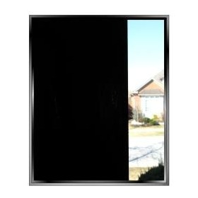 Insulfilm Blackout